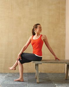 76 best yoga binds  twists images  yoga yoga poses