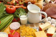 B12 the most essential vitamin in your body #12 #EssentialVitaminInBody