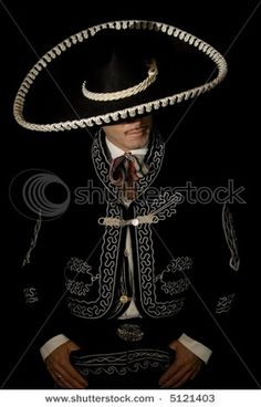 charro <3 el traje!!!! ahhh I can't wait for me and my girls to buy ours