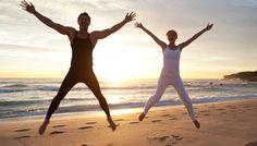 È possibile che 7 minuti di esercizio al giorno sostituiscano le ore settimanali passate in palestra? Sì, almeno in parte, con il metodo HICT.