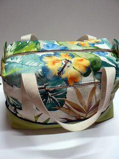 Diy And Crafts, Decorative Boxes, Diys, Crochet, Sewing, Sacs Diy, Inspiration, Travel Handbags, Scrappy Quilts