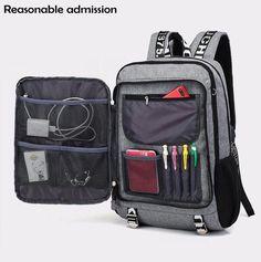 FengDong kids school backpack boys school bags men travel shoulder bag school backpacks for teenagers bookbag dropshipping 2019 Laptop Rucksack, Men's Backpack, Fashion Backpack, Best Laptop Backpack, Boys Backpacks, School Backpacks, Canvas Backpacks, Cheap Backpacks, Bug Out Bag