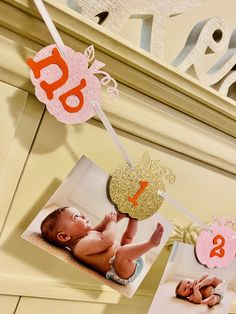 Excited to share this item from my #etsy shop: Pumpkin Photo Banner, 12 Month Photo Banner, Milestone Monthly Birthday Banner, Pumpkin Banner, Fall Birthday Decorations, Minnie Mouse Birthday Decorations, Pumpkin Birthday Parties, Minnie Mouse First Birthday, Gold First Birthday, Gold Birthday Party, Birthday Centerpieces, Little Girl Birthday, Pumpkin Decorations