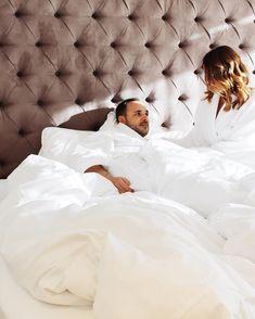 Armin, Bedroom Inspiration, Luxury Life, Weekend Getaways, Home, Luxury Living, Ad Home, Homes, Haus