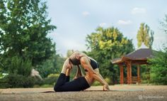 5 Secrets To Maintaining a Regular Yoga Practice