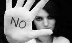 Hermanos, suegras, primos... personas que en ocasiones nos manipulan jugando con nuestras emociones. ¿Cómo podemos sobrevivir ante los familiares tóxicos?