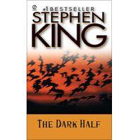 The Dark Half by Stephen King