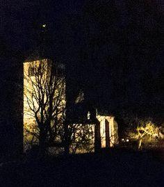 Guesthouse St. Michael #holiday #convertedchurch #Netherland #Ravenstein #VisitBrabant