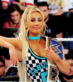 The Bella Twins, Nikki Bella, Hottest Wwe Divas, Carmella Wwe, Maria Sharapova Hot, Wwe Outfits, Wrestlemania 29, Wwe Women's Division, Wwe Female Wrestlers