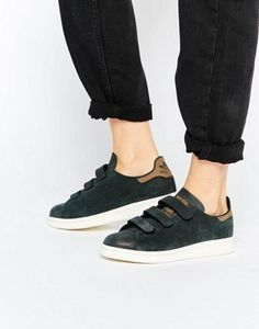 adidas stan smith women original adidas gazelle black gum tree