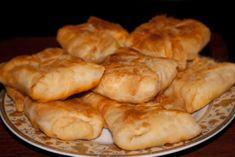Снимок9 Sweet Recipes, New Recipes, Cooking Forever, Slow Cooker Recipes, Cooking Recipes, Savory Tart, Russian Recipes, Food Photo, Street Food