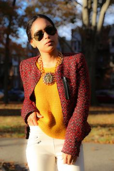 dressing for the holidays http://www.nytrendymoms.com/2013/11/welcome-november.html