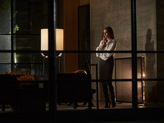 Nocturnal Animals, Tom Ford