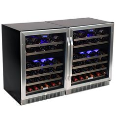 19 best built in wine cooler images kitchens kitchen cabinets rh pinterest com