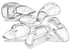 39 Electric Products Pencil Drawing Ideas - New Line Sketch, Sketch A Day, Daisy Drawing, Structural Drawing, Thumbnail Sketches, Black And White Sketches, Sketching Tips, Industrial Design Sketch, Zentangle Drawings