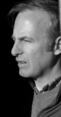 Bob Odenkirk photos, including production stills, premiere photos and other event photos, publicity photos, behind-the-scenes, and more.
