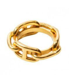 buy hermes jewelry