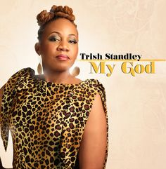 Check out Trish Standley on ReverbNation