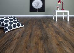 Tile Floor That Looks Like Wood Home Depot