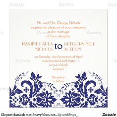 rainbow wedding invitations Rainbows Weddings and Wedding planning