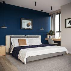 2663 best bedroom images on pinterest in 2018 bedroom for Deco appartement olivia pope
