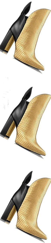 Select Your Country/Region – Louis Vuitton Shoe Heels Used Louis Vuitton, Louis Vuitton Shoes, Louis Vuitton Handbags, Bootie Boots, Shoe Boots, Shoes Heels, Louis Vuitton Accessories, Kinds Of Shoes, Shoe Dazzle