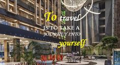 Images of Regnum Carya by Arketipo Design Hotel Lobby, Golf, Antalya, Design Awards, Resort Spa, Journey, Travel, Image, Viajes