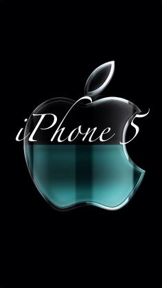 Apple Logo Wallpaper Iphone, Iphone Homescreen Wallpaper, Iphone 7 Wallpapers, Mobile Shop Design, Apple Iphone Covers, Apple Background, Swarovski Crystal Figurines, Colorful Wallpaper, Smartphone