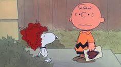 Image Result For Charlie Brown Valentine