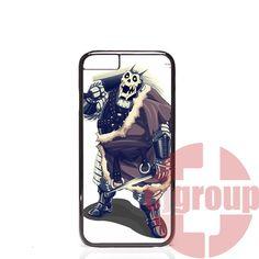 Pour Samsung Galaxy J1 J2 J3 J5 J7 2016 Core 2 S Gagner Xcover Tendance Duos Grand Fullmetal Alchemist Brotherhood Quinn Téléphone dans   de   sur AliExpress.com | Alibaba Group