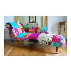Living Room Patchwork Furniture Design, Pictures, Remodel, Decor and Ideas