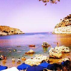antony quinn beach