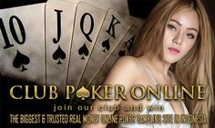 http://clubpokeronline.co/indonesian-poker-online-for-foreigner-who-live-in-indonesia/Clubpokeronline.info - Indonesian Poker Online For Foreigner Who Live In Indonesia - The Biggest & Trusted Online Gambling Real Money Poker In IndonesiaIndonesian Poker Online For Foreigner Who Live In Indonesia, real money online poker, indonesia online poker, club poker online indonesia, he biggest and trusted gambling site in Indonesia, online gambling accepted whole bank accounts, 24 hours online poker