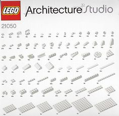 LEGO-Architecture-Studio-Elements.jpg 480×470 Pixel