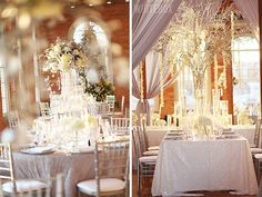winter wedding glitz looks great in photos.  beth_taylor_wedding_0583_cotton-room_wedding_photographer