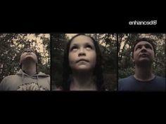 Atlantis Ocean - Nihil (Official Music Video)