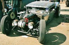earthman's actual ratrod foto thread - Rat Rods Rule - Rat Rod, Rust Rods & Hot Rods, Photos, Builds, Parts, Tech, Talk & Advice since 2007!