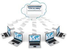 """Conocé """"El Potencial de la Nube en 5 pasos"""" #cloudcomputing"""