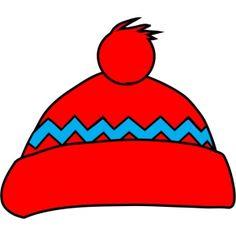 Cappello Natalizio