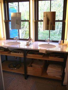 Minimalist Kub Basin By Victor Vasilev Minimalist Study - Almost invisible minimalist kub bathroom sink by victor vasilev