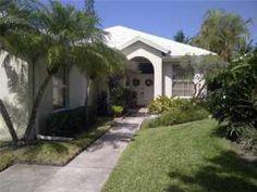 Consignment Shops Palm Beach Gardens Fl