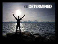 Motivational Video - Overcoming Adversity