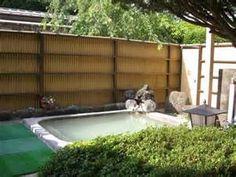 fuji- hakone hot bath