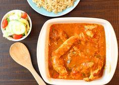 3 Ingredient Slow Cooker Fiesta Chicken Recipe - Homemaking Hacks