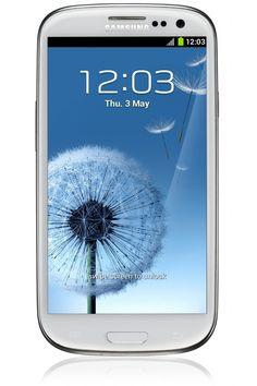 Samsung Galaxy S iii 2 682x1024 Samsung Galaxy S III crosses 30 million unit sales