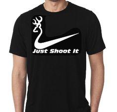 D s hunting tshirts on pinterest screens beer humor Custom t shirts no minimum order