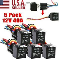 or Switch WATERPROOF SPST 2 wire hookup simple switch 12v DC 120v AC NEW