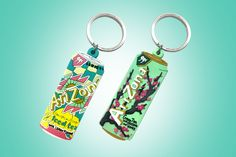 Keep AZ in the palm of your hands at all times with this vintage inspired can keychain. Can't decide between Green Tea or Lemon Tea? That's why we've made this one a twofer. One side is Green Tea and flip for Lemon. Arizona Green Teas, Arizona Tea, Tea Brands, Tea Gifts, Iced Tea, Vintage Inspired, Beverages, Lemon, Canning