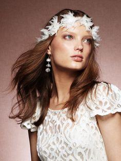 84 best bridal makeup images  bridal makeup hair makeup