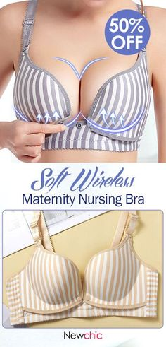 62b11ddd9a654 What is a maternity bra  Come and shop best maternity panties